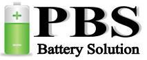 PBS Battery Solution
