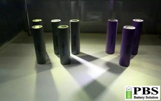 custom battery pack manufacturer china
